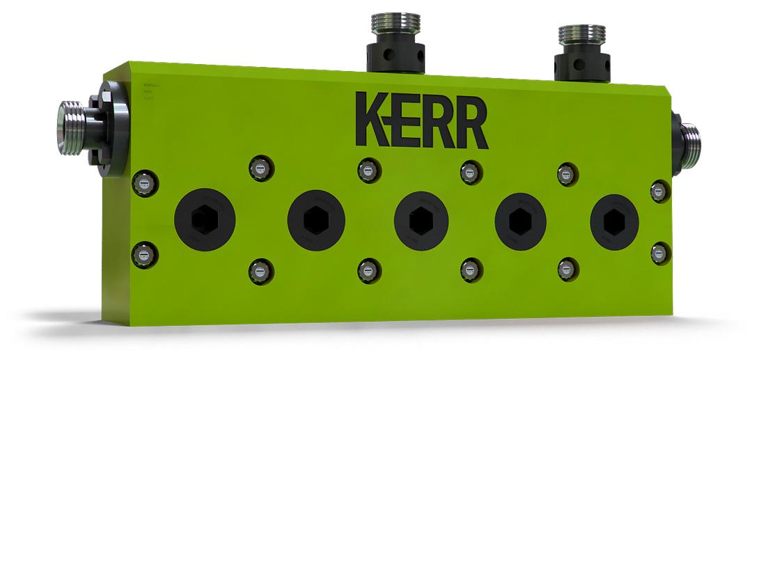Kerr Heat Pumps Photos. Kerr Pumps Service Manual